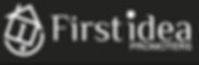 First Idea Promoters Ltd