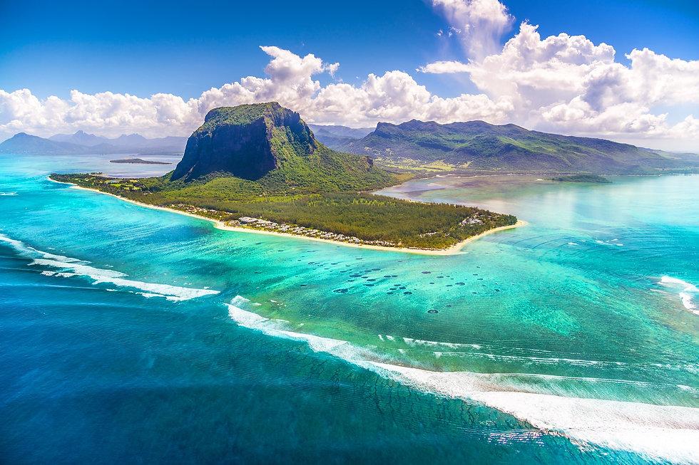 le-morne-peninsula-mauritius-cntraveller