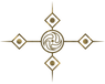 AW-Web-Symbol-Marble-Brown.png