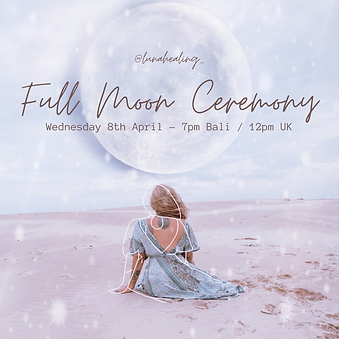 Full Moon Ceremony 2.png
