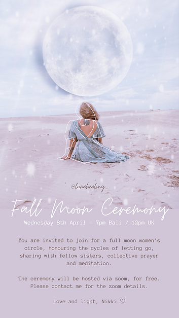 Full Moon Ceremony (1).png