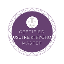 reiki badge.png