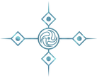 AW-Web-Symbol-Marble-Blue.png