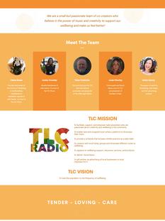 TLC Radio by Nicola Joan 2.png