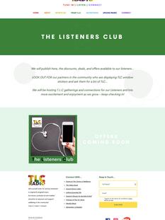 TLC Radio by Nicola Joan 6.png