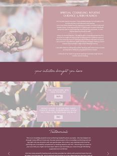 Kris Website.png