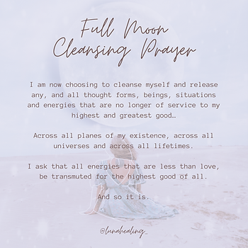 Full Moon Cleansing Prayer.png
