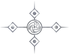 AW-Web-Symbol-Marble-Silver.png