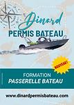 IMG Passerelle bateau pour site.png