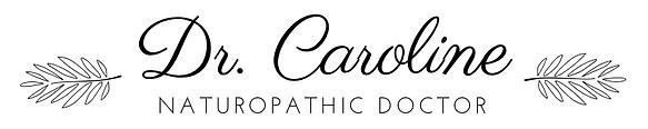 Dr. Caroline-2b.png