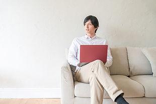 オンライン(男性)③web.jpeg