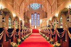 聖ラファエル教会(教会).jpg