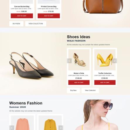 AccessPress Store Pro WooCommerce Premium Theme