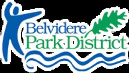 Belvidere Park District.png