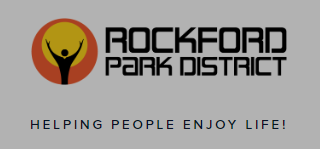 rockford park district.png