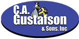 gus logo blue.png