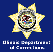 IL dept of corrections.png