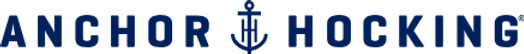 anchor hocking-logo_437x45.png
