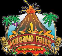 volcano-falls2_800x721.png