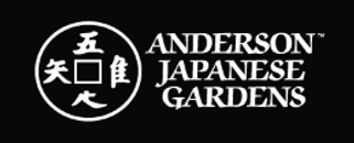 anderson japanese gardens.png