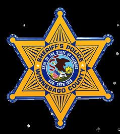 winnebago county sheriffs.png