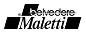 belvedere-Maletti-Group-200x80.png