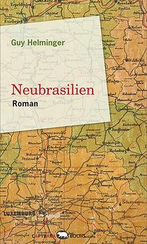 Neubrasilien Cover.jpg