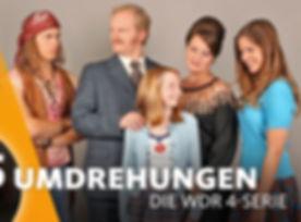 fuenfundvierzig-umdrehungen-104~_v-gseapremiumxl.jpg