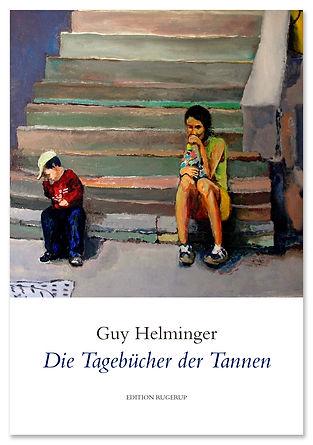 #_Cover_Die_Tagebücher_der_Tannen.jpg