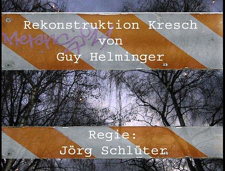 Rekonstruktion_FRONT!!!.jpg