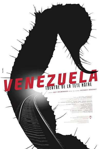 Venezuela Theatre de la Tete noire  Feb 2016.jpg