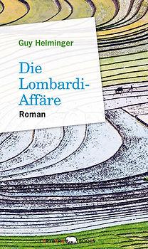 #Die Lombardi-Affäre-Cover.jpg