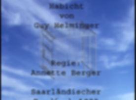 Habicht-FRONT!!!_bearbeitet Kopie.jpg