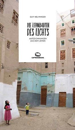 Cover Lehmbauten des Lichts.jpg