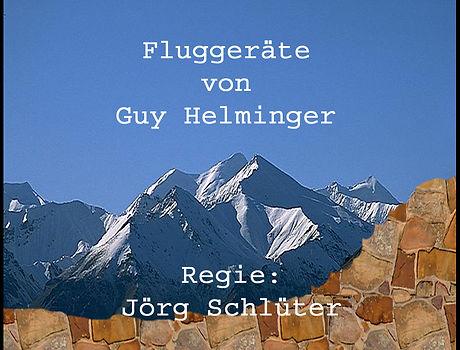 Fluggeräte-Front.jpg