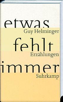 Cover_etwas_fehlt_immer2.jpg