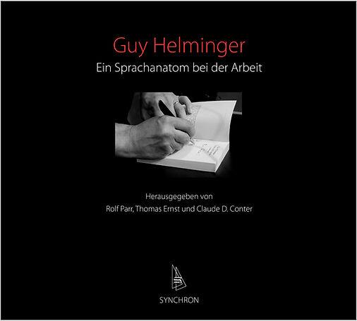 helminger_einband_2i.jpg