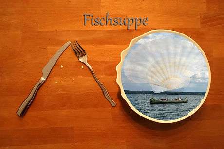 Fischsuppe Cover.jpg