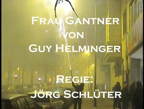 Frau Gantner.jpg