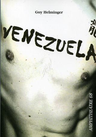 venezuela_cover.jpg