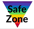 Safe Zone White.png