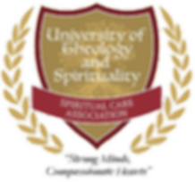 UTS Logo Transparent.png