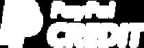 logo-paypal-credit.png