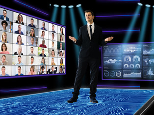 Five Tips to Be a Better Speaker in the Virtual Courtroom