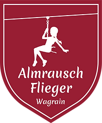 Almrauschflieger_final.png