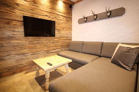 Brunnenhof Appartement