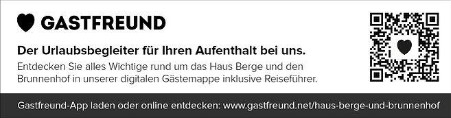 Datei-1_Haus-Berge-&-Brunnenhof_DE_Gastf