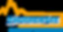 Zauchensee Skiparadies