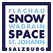 Snow Spce Salzbug