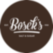 Speiskarte Cafe Bosek Wagrain